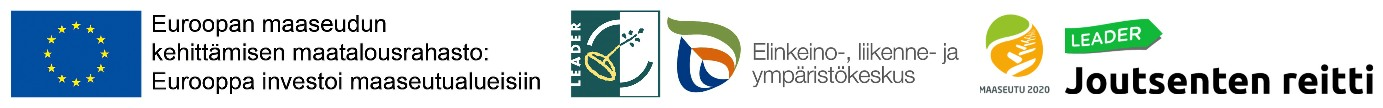 Hanke-logot